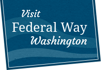 Federal Way Tourism