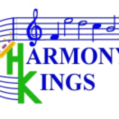 Harmony Kings