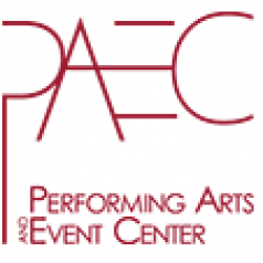 Performing Arts and Event Center