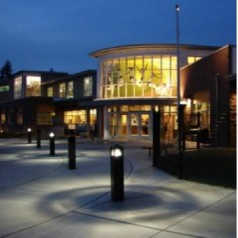 Federal Way Community Center