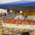 Federal Way Farmers Market