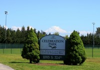 Federal Way Sporting Events