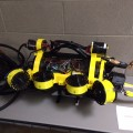 2018 MATE ROV Competition