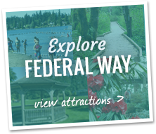 Federal Way Tourism Explore Federal Way