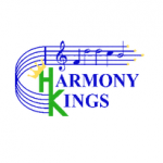 Harmony Kings Division II Competition