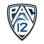 2018 Pac-12 Swimming & Diving Championships