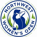 Pepsi Northwest Women's Open