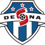 Desna Cup - International Sports and Cultural Festival