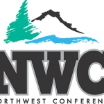 Northwest Conference Swimming Championship