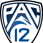 2019 PAC- 12 Swimming & Diving Championships
