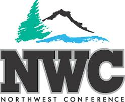 Northwest Conference Men's and Women's Swimming Championships