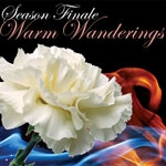 Federal Way Symphony Season Finale: Warm Wanderings