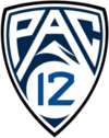 Pac-12 Women's Swimming and Mens/Women's Diving Championships