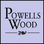 Mother's Day Tea and Tours at PowellsWoods