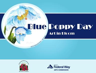 bluepoppyday_logoweb-542x292.jpg