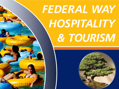 fw-hospitality-and-tourism.jpg