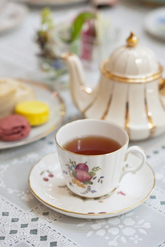 tea-service-at-powellswood.jpg